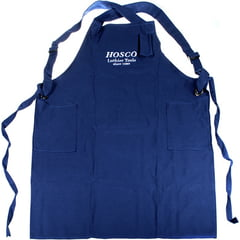 Maxparts Apron for Craftsmen