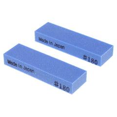 Maxparts Polishing Rubber PG180