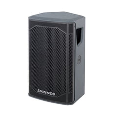 Syrincs S3A