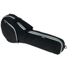 Stagg MA10 Mandolin Bag BK