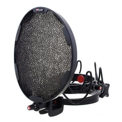 Rycote Invision Studio Kit USM-VB