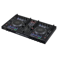 Denon MC4000 B-Stock