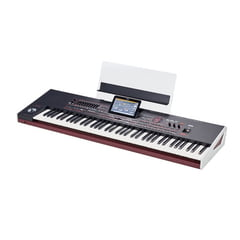Korg PA-4X76 International B-Stock