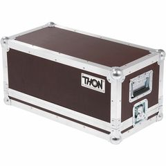 Thon Case Fender Bassman 500