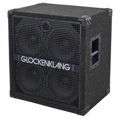 Glockenklang Take Five Neo 4x10 4 Ohms