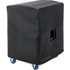 Thomann Cover the box CL 115 Sub MK II