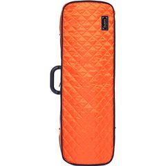 bam HO2001XLORG Hoodie Orange