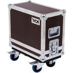 Thon Case Fender 65 PrincetonReverb