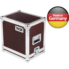 Thon Case Schertler Jam 150