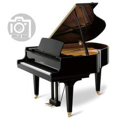 Kawai GL 30 ATX 2 E/P Grand Piano