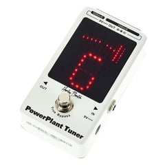 Harley Benton PowerPlant Tuner B-Stock