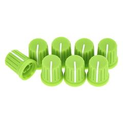 Reloop Knob Cap Set - Green