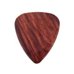 Timber Tones Burma Paduak