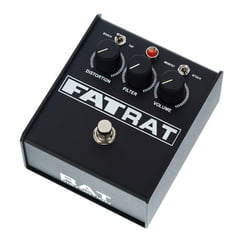 Proco Fatrat
