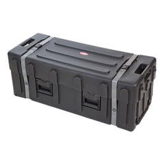 SKB DH4216W Hardwarecase