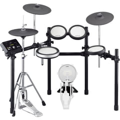 Yamaha DTX582K E-Drum Set