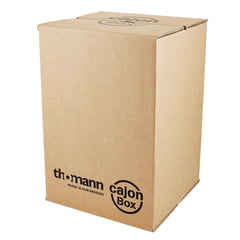Thomann Cajon Box