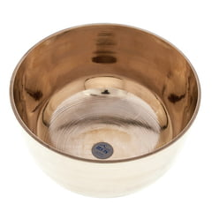 Acama Zen 15 - Therapy Singing Bowl