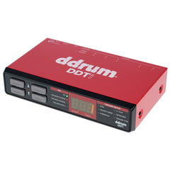 DDrum DDTI Trigger Interface B-Stock