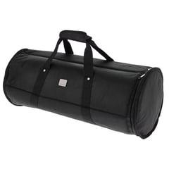 LD Systems Maui 5 Sat Bag