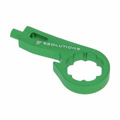 9.solutions GoPro Multi-Tool