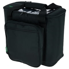 Genelec 8030-423 Carrying Bag