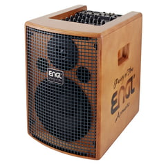 Engl A101 Acoustic Combo