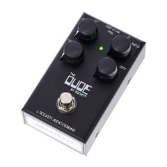 J. Rockett Audio Designs Dude Overdrive
