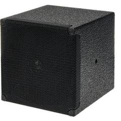 KS audio CPD 04