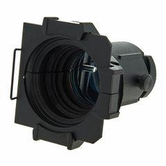 Showtec 26° Lens for Profile Mini