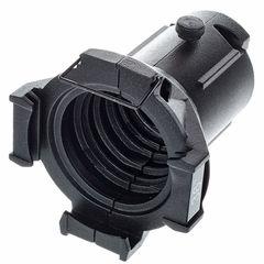 Showtec 36° Lens for Profile Mini