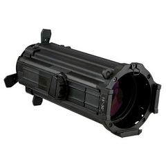 Showtec 15-30° Lens Performer Profile