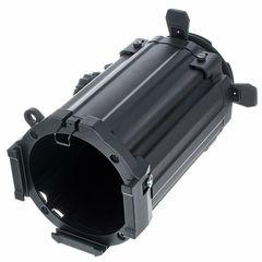 Showtec 25-50° Lens Performer Profile