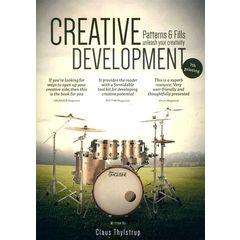 Claus Thylstrup Creative Development