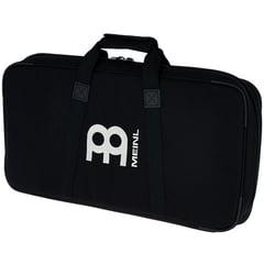 Allton Bag for Mini Monochord