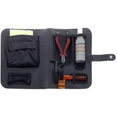 Rockcare Kit