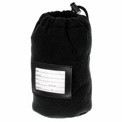 Protec Mute Sock Small
