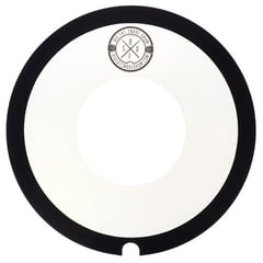 Big Fat Snare Drum Steve's Donut 13""