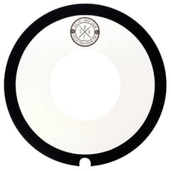 Big Fat Snare Drum Steve's Donut 14""
