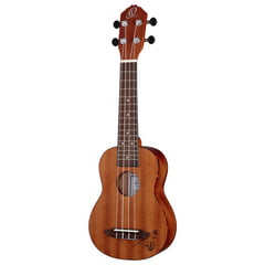 Ortega RU5MM-SO Ukulele