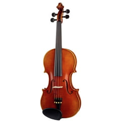 Franz Sandner Francesca Orchestra Violin 4/4