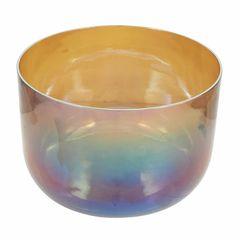 SoundGalaxieS Crystal Bowl Loop 30cm