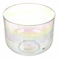 SoundGalaxieS Crystal Bowl Clara22cm