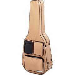 bam PERF8002SC Classicguitar Case