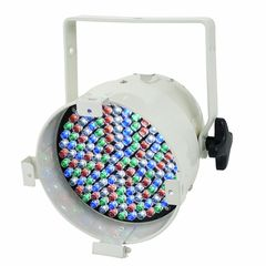 Stairville LED Par56 MKII RGBW 10 B-Stock