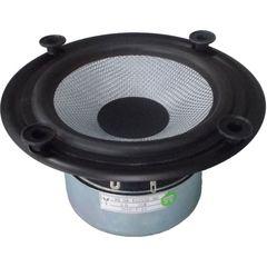 Samson 8-80090007 Speaker RSE5