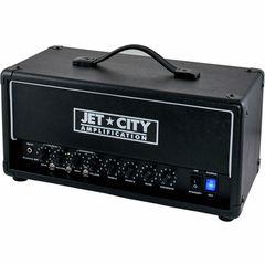 Jet City Amplification Custom 22 Head BP
