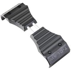 Adam Hall T-Claw Truss Stacker 290 mm