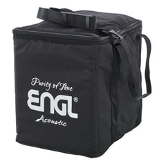 Engl A101 Acoustic Combo Bag