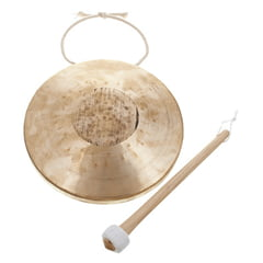 Asian Sound Chin. Opera Gong Higher Tone